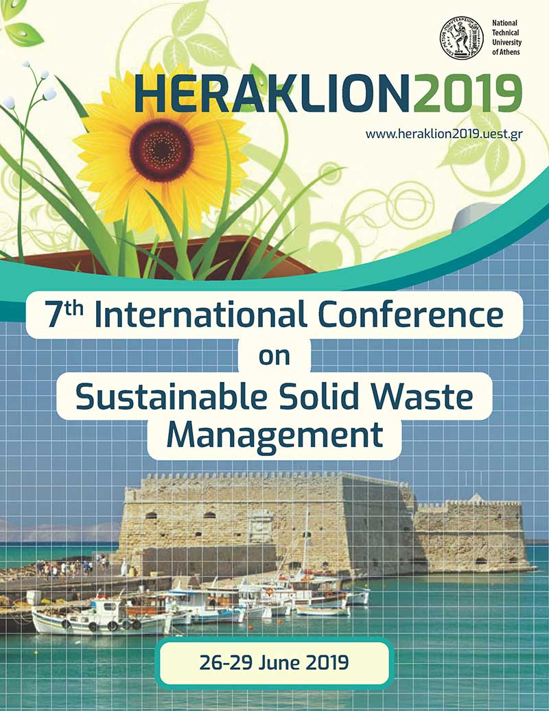 "<span style=""font-size: 1.3em;"">7TH INTERNATIONAL CONFERENCE HERAKLION 2019</span>"